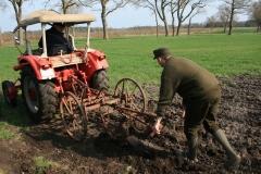 Kartoffeln_pflanzen_2015_KartoffelpflanzenIMG_7405