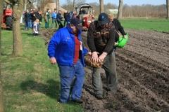 Kartoffeln_pflanzen_2015_KartoffelpflanzenIMG_7408