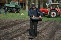 Kartoffeln_pflanzen_2015_KartoffelpflanzenIMG_7445