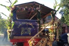 Kramermarktszug_Oldenburg_2015_kramermarktsumzugIMG_5577